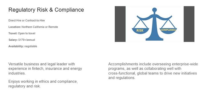 Risk Compliance Leader.PNG