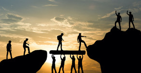 Tips in Building a Resilient Workforce