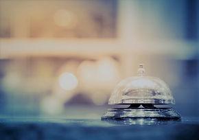 concierge+bell 2.jpg