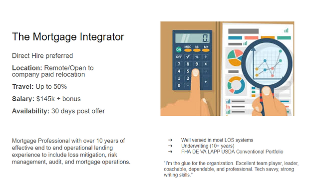 Mortgage integrator.PNG