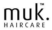 Muk-logo.jpg