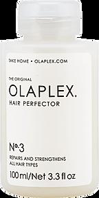 Olaplex no3.png