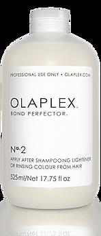 Olaplex no2.png