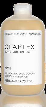 Olaplex no1.png