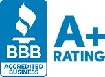 bbb-logo-A-rating_edited.png