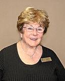IMG_0036 Nancy Hurtienne  final.jpg