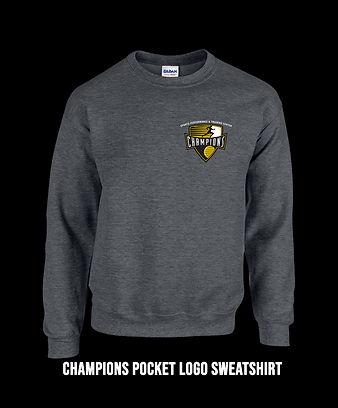 champions pocket logo sweatshirt.jpg
