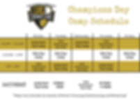_Champions Schedule.png