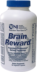 brain-reward-bottle.png