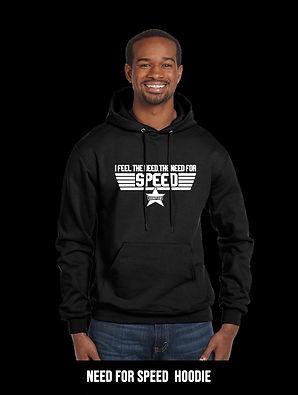 need for speed hoodie.jpg