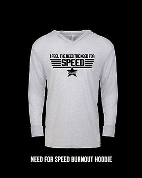 NEED FOR SPEED BURNOUT WHITE.jpg