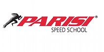 Parisi-speed-school-PSS-logo-800x400.png