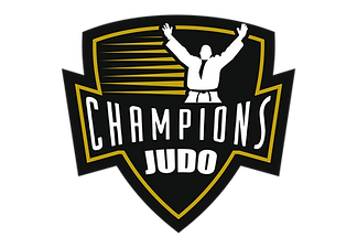 Champions Judo-01.png