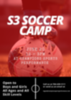 S3 Soccer Camp.png