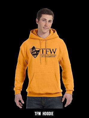 tfw hoodie.jpg