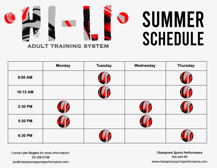 hi li summer schedule.jpg