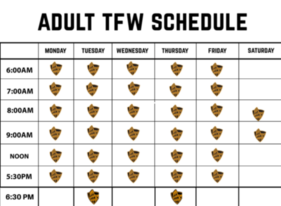 fall 2019 TFW Schedule.png
