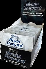 brain-reward-15-pack.png