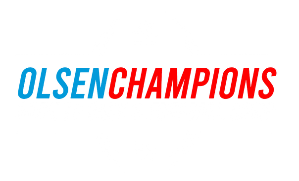 21 olsen graphic.png