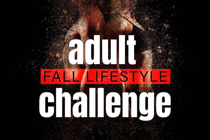 adult fall lifestyle challenge graphic copy.jpg
