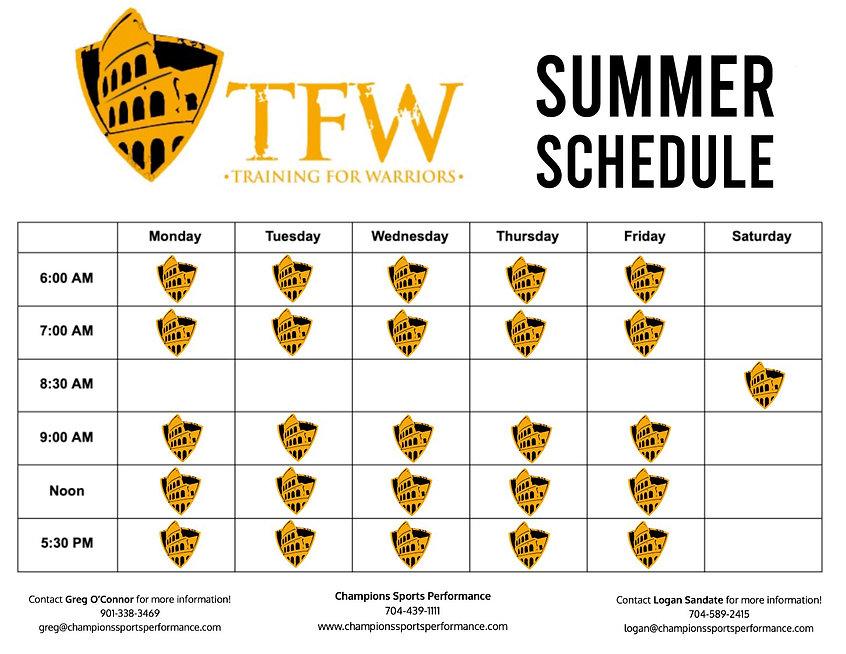 tfw summer schedule.jpg