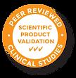 peer-reviewed.png