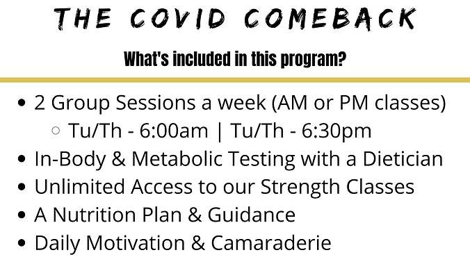 The Covid Comeback-4.png