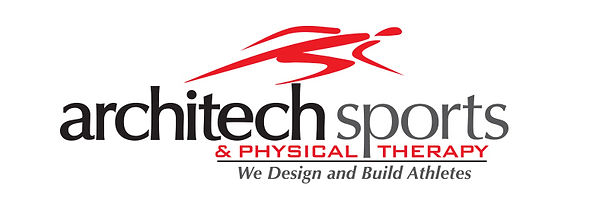 Architech Sports - We Design and Build A