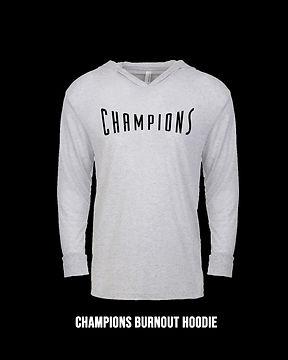CHAMPIONS BURNOUT WHITE copy.jpg