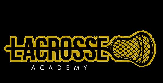 Girls LAX Academy Logo.png