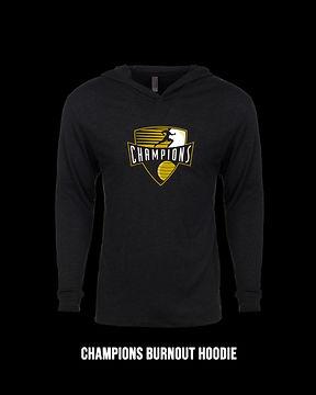CHAMPIONS BURNOUT BLACK.jpg