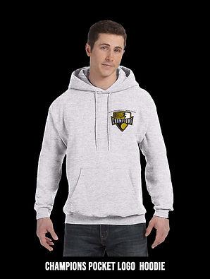 champions pocket logo hoodie.jpg