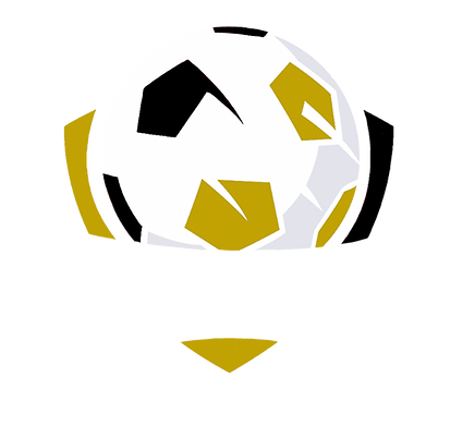 champions soccer academy white copy.png