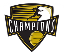 Champions logo white.png