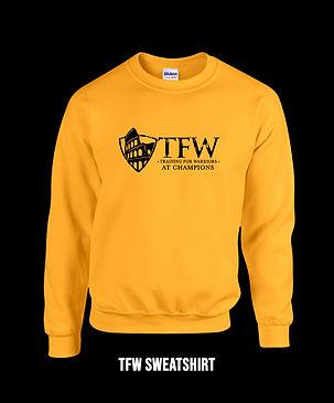 tfw sweatshirt.jpg
