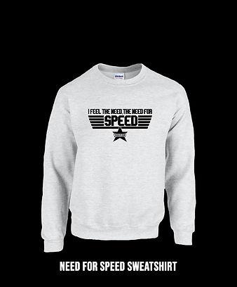 need for speed sweatshirt.jpg