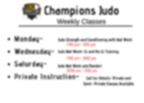 Champions Judo.png