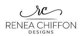 Renea Chiffon Designs.jpg