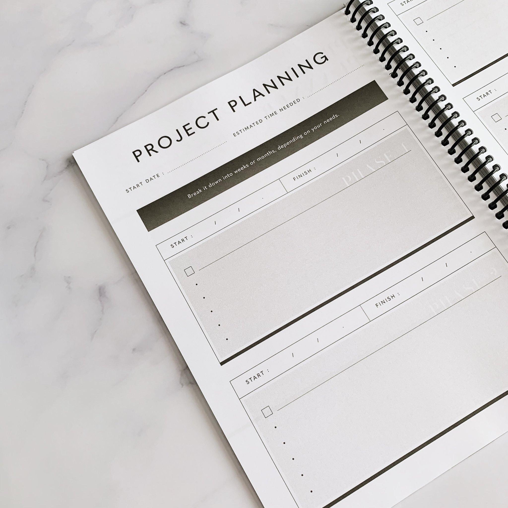 Consultation Meeting & Design Boards