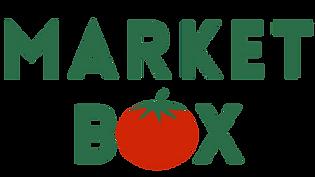 Market%20Box%20Logo-Color%20Update_edite