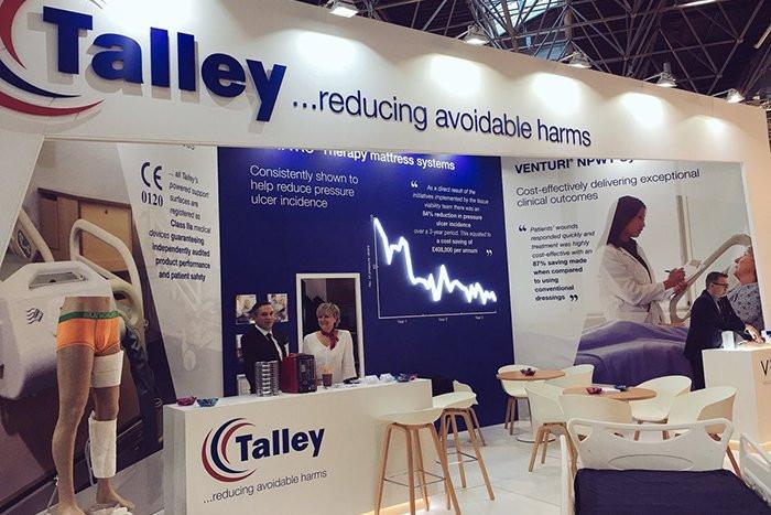 Talley _ Medica 2017.jpg