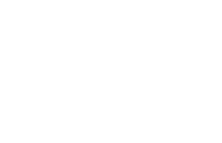 Talley logo white-01.png