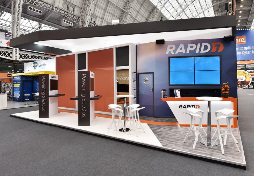 Rapid 7 _ Infosec 2018 image 2.JPG