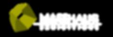 Masshaus Logo WHITE-01.png
