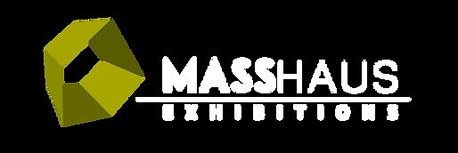 Masshaus Logo