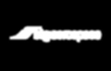 STG Aerospace logo white-01.png