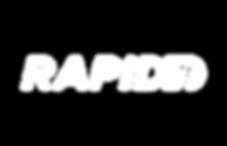 Rapid 7 logo white-01.png