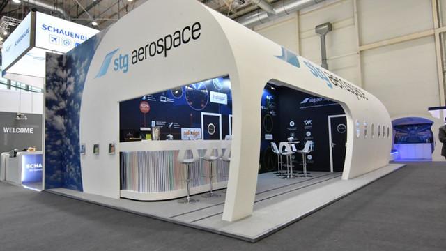 STG Aerospace
