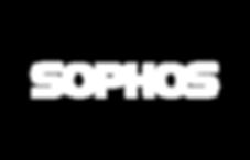 Sophos logo white-01.png