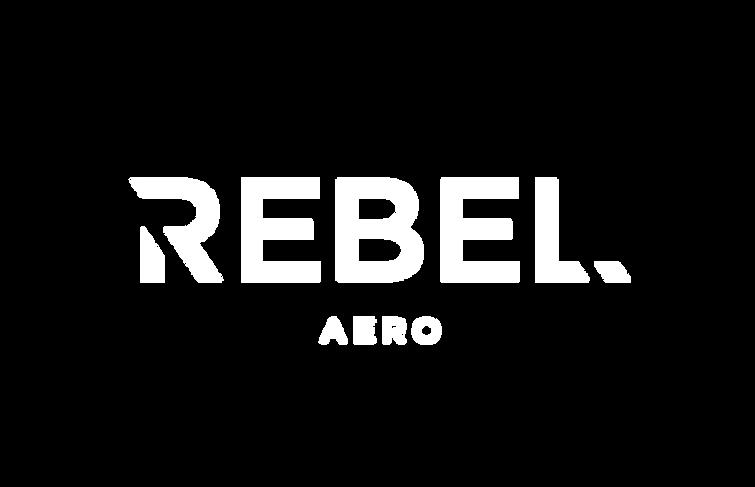 Rebel Aero logo white-01.png